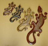 Gecko - 25cm