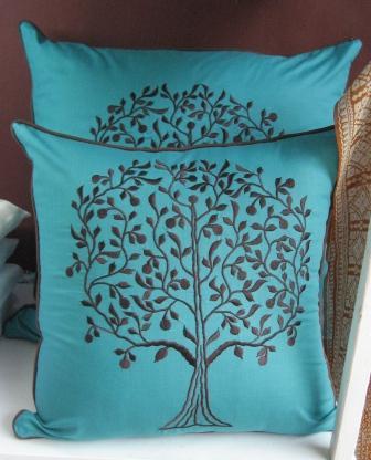 Cushion Cover- Specify Colour Option