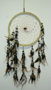 Dream Catcher - 22cm