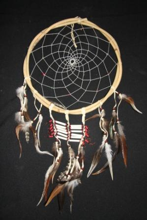 Dream Catcher - 25cm