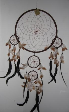 Dream Catcher - 35cm