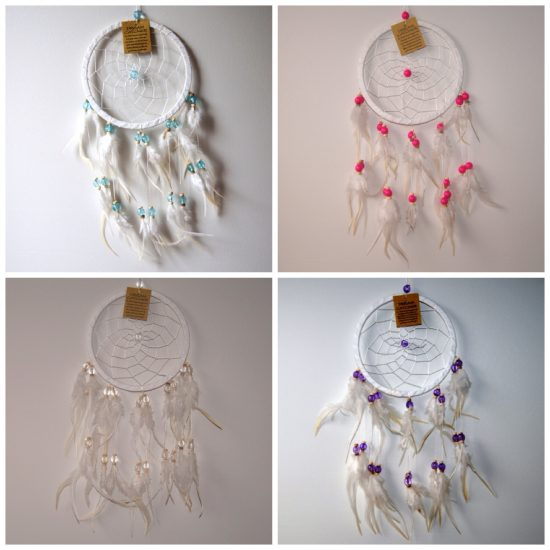 Dream catcher 15cm