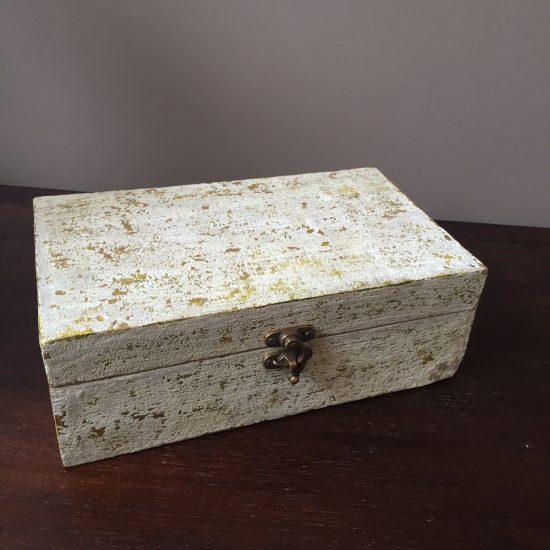 BOX BH7