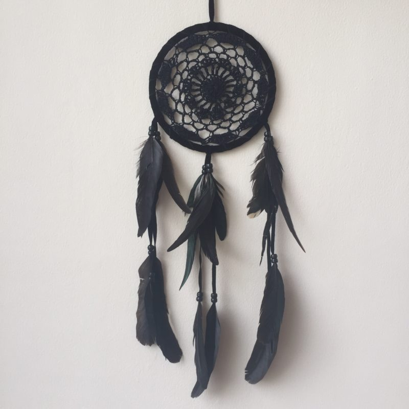 Dream Catcher DC153a