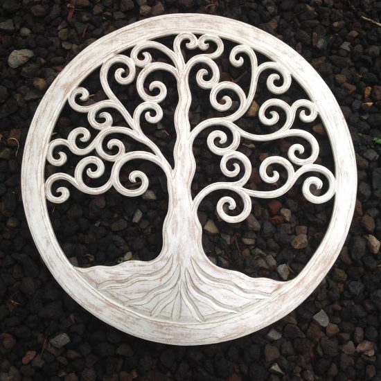 TREE OF LIFE BH2