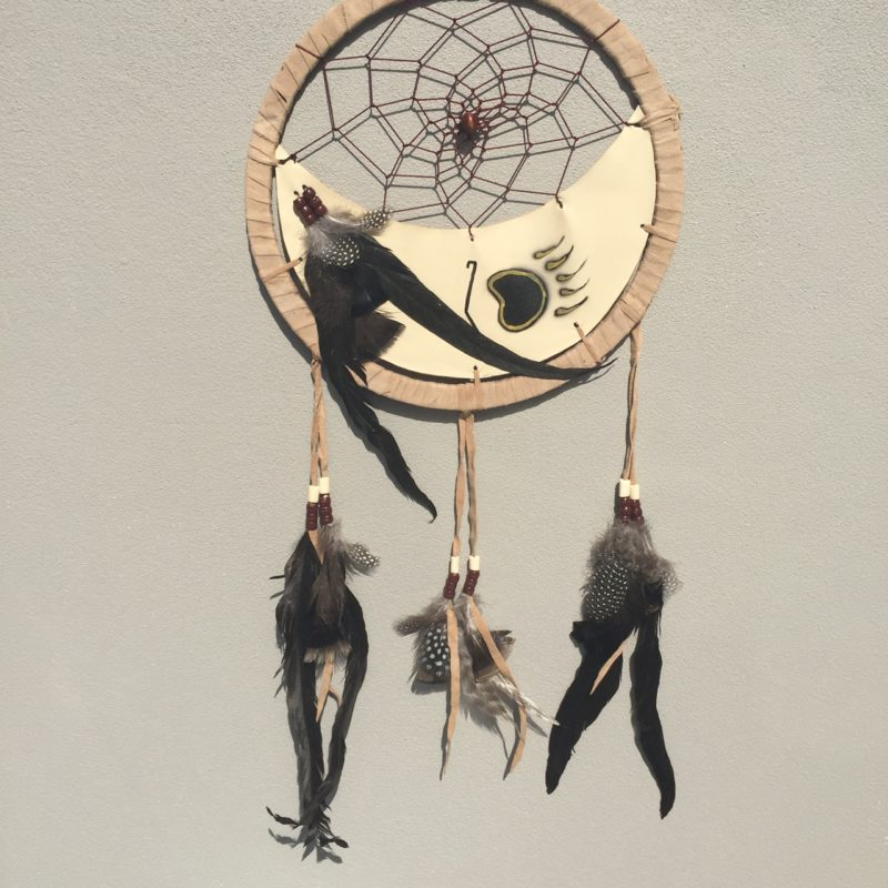 Dream Catcher-25cm