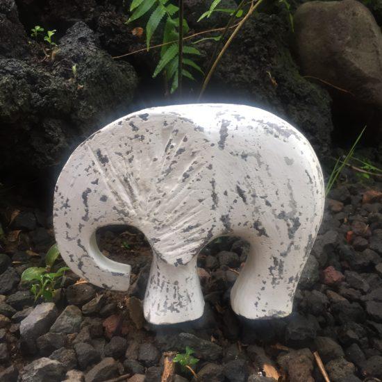 ELEPHANT JE11