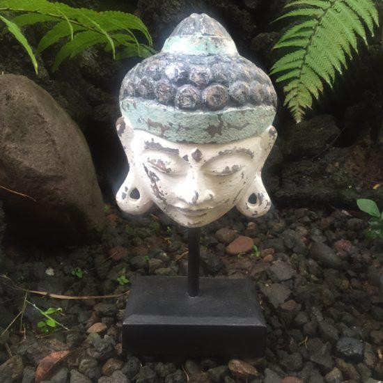 BUDDHA JE12