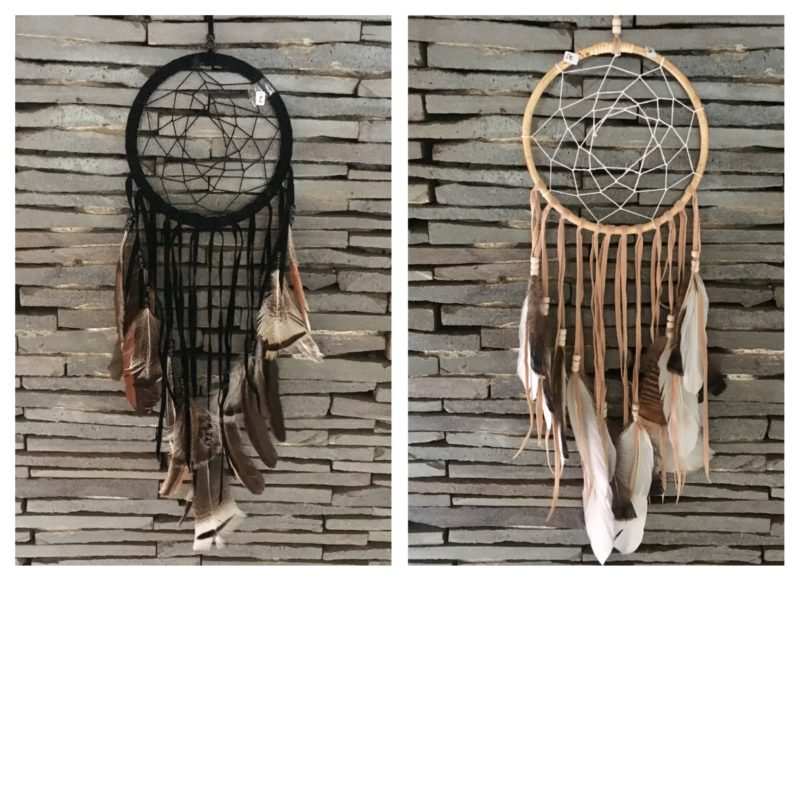 Dream Catcher DC259