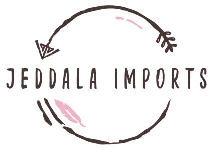 Jeddala Imports